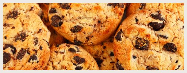 sikeres-cookies
